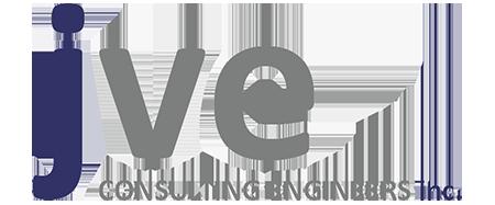 JVE Engineering